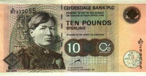 Mary Slessor ten pound front.jpg